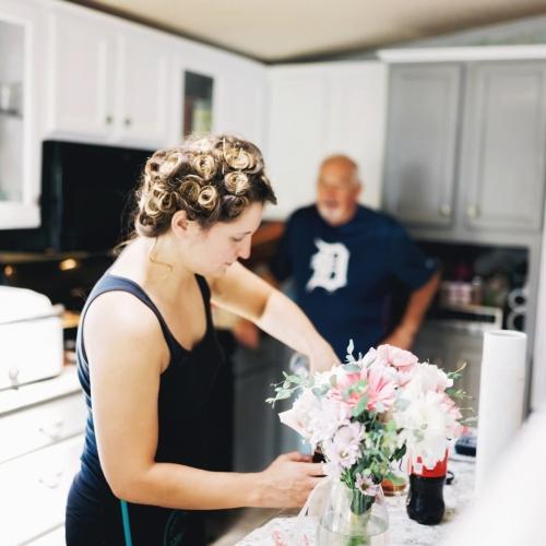 billy-alesha-grecian-center-wedding-0006