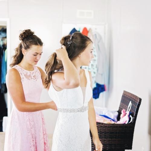 billy-alesha-grecian-center-wedding-0018