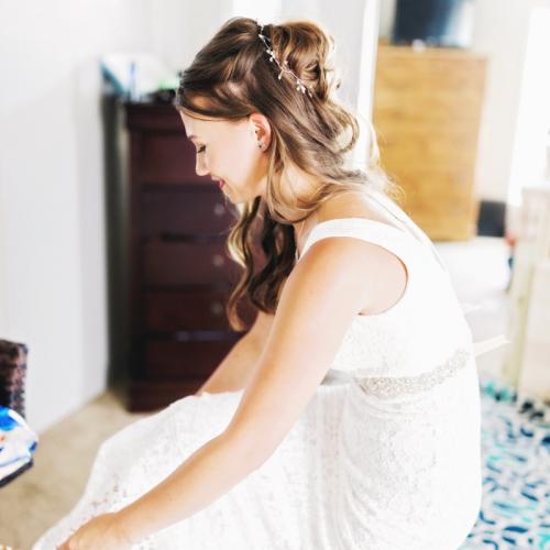 billy-alesha-grecian-center-wedding-0020