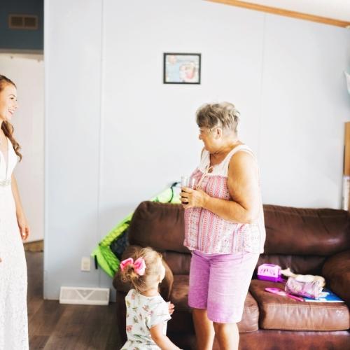 billy-alesha-grecian-center-wedding-0022