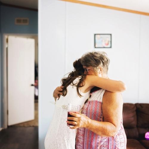 billy-alesha-grecian-center-wedding-0025