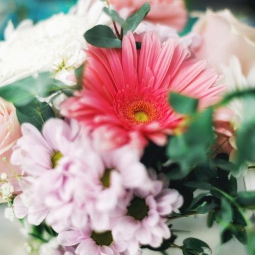 billy-alesha-grecian-center-wedding-0028