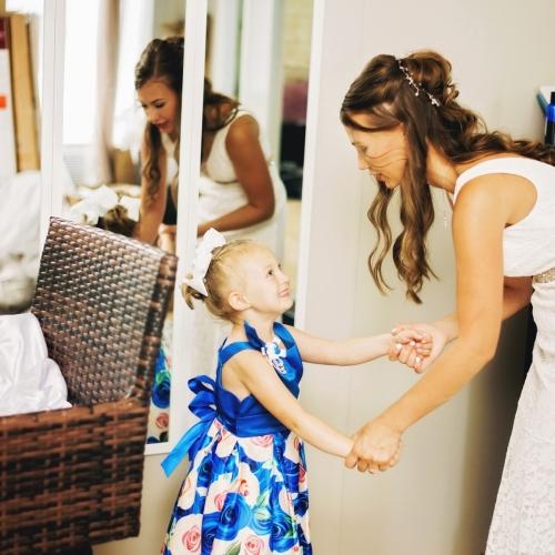 billy-alesha-grecian-center-wedding-0035