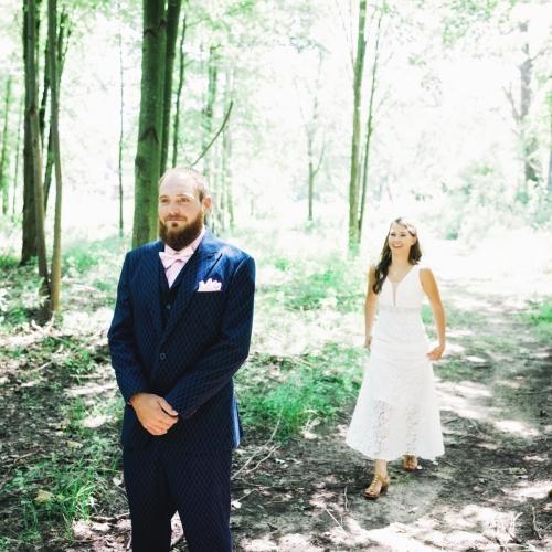 billy-alesha-grecian-center-wedding-0041