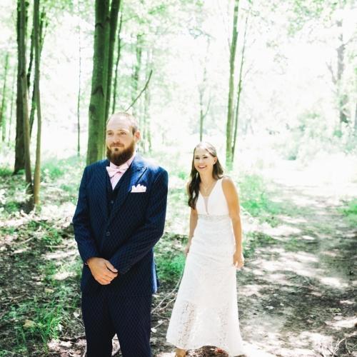 billy-alesha-grecian-center-wedding-0042