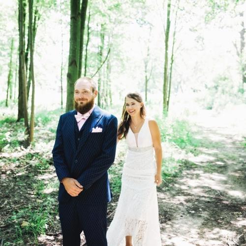 billy-alesha-grecian-center-wedding-0043