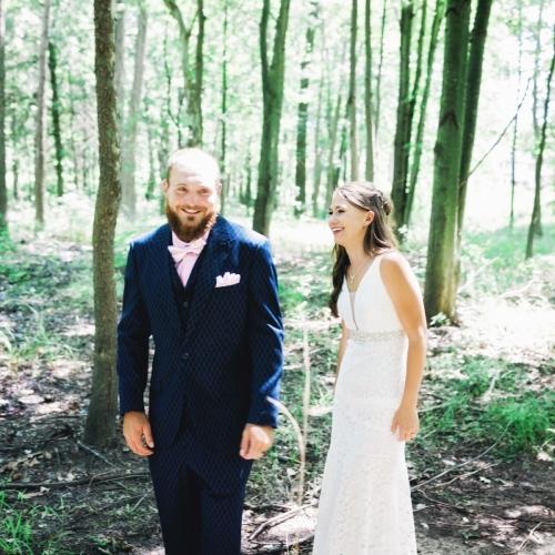 billy-alesha-grecian-center-wedding-0044