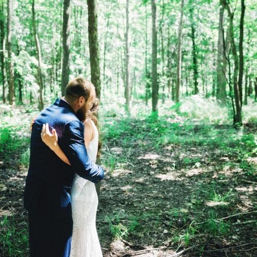 billy-alesha-grecian-center-wedding-0047