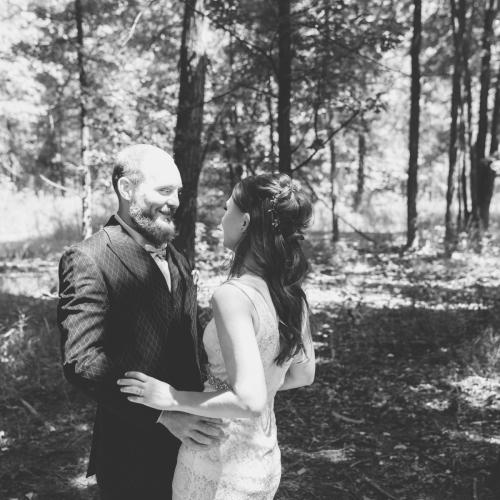 billy-alesha-grecian-center-wedding-0049