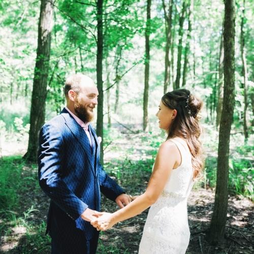 billy-alesha-grecian-center-wedding-0050