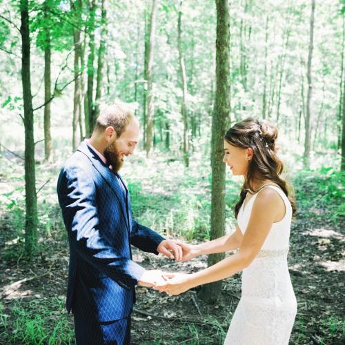 billy-alesha-grecian-center-wedding-0051