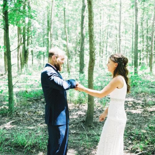 billy-alesha-grecian-center-wedding-0052