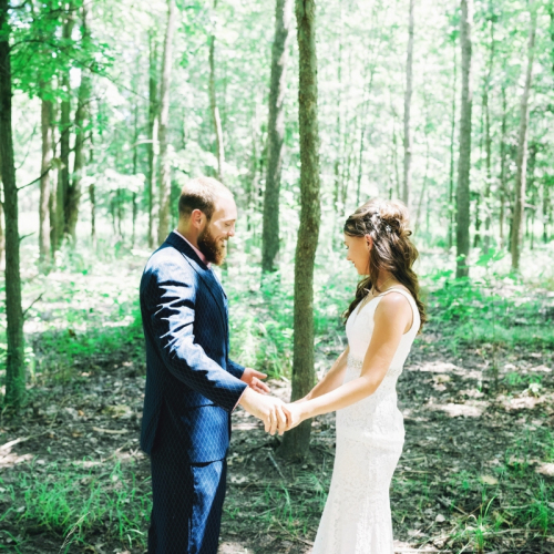 billy-alesha-grecian-center-wedding-0054