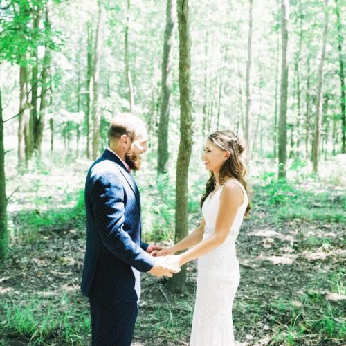 billy-alesha-grecian-center-wedding-0055