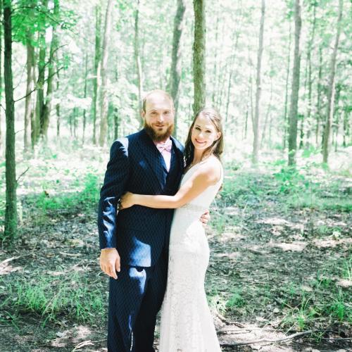 billy-alesha-grecian-center-wedding-0056