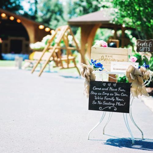 billy-alesha-grecian-center-wedding-0059