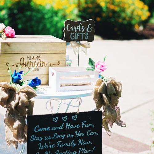 billy-alesha-grecian-center-wedding-0060