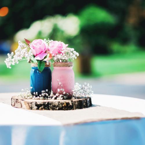 billy-alesha-grecian-center-wedding-0061