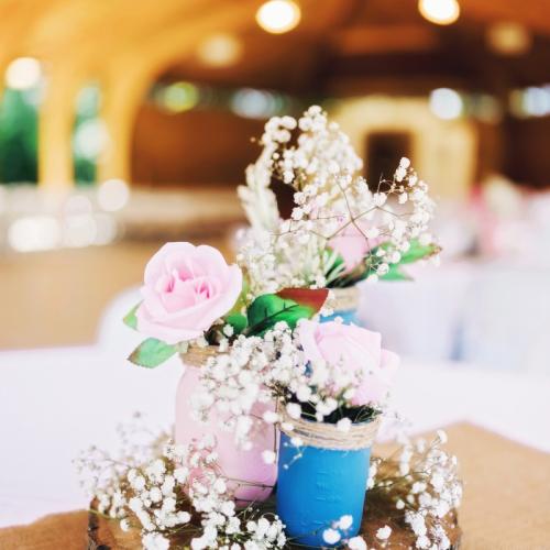 billy-alesha-grecian-center-wedding-0062