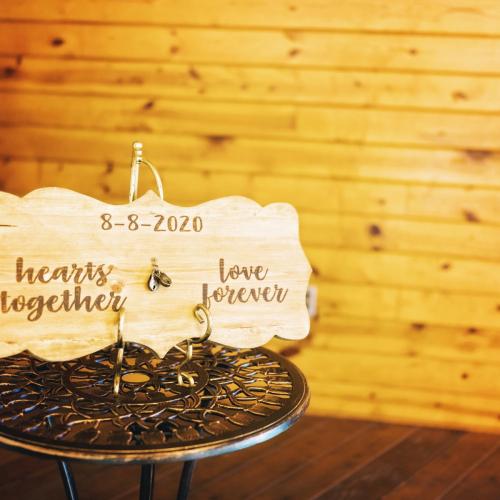 billy-alesha-grecian-center-wedding-0064