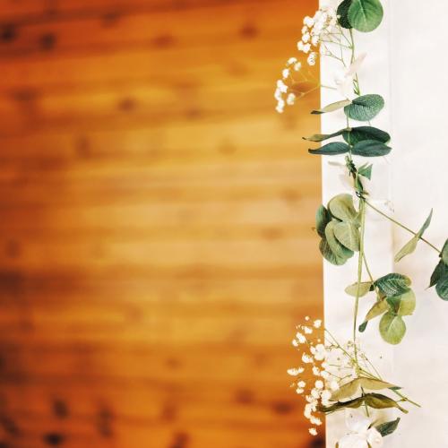 billy-alesha-grecian-center-wedding-0066