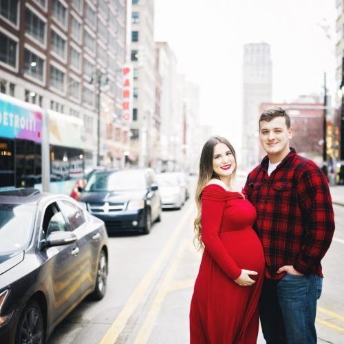 danielle-austin-maternity-detroit-session-0008