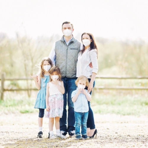 Kean-Family-Session-LeFurge-Woods-Nature-Perserve-0001