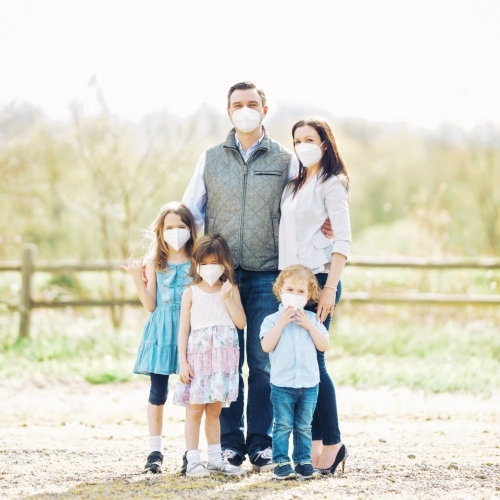 Kean-Family-Session-LeFurge-Woods-Nature-Perserve-0002