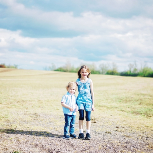 Kean-Family-Session-LeFurge-Woods-Nature-Perserve-0004