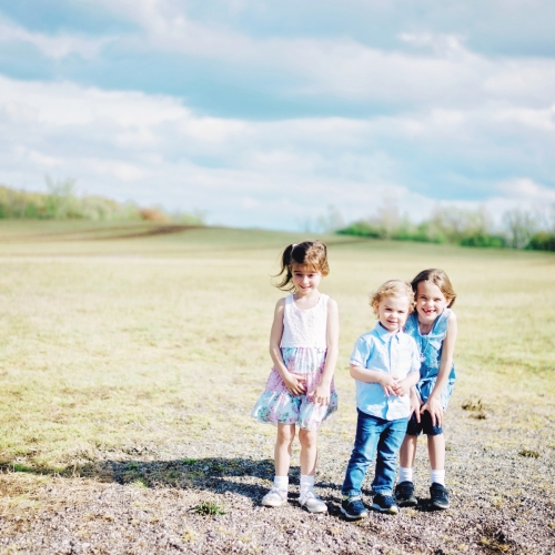 Kean-Family-Session-LeFurge-Woods-Nature-Perserve-0005
