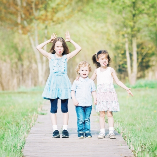 Kean-Family-Session-LeFurge-Woods-Nature-Perserve-0006