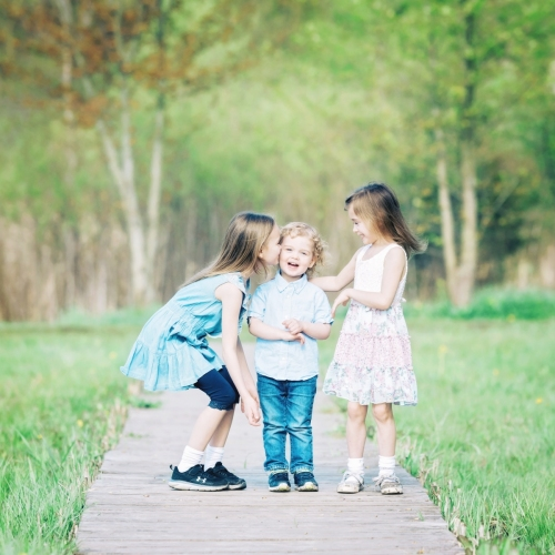 Kean-Family-Session-LeFurge-Woods-Nature-Perserve-0008