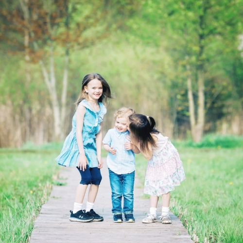Kean-Family-Session-LeFurge-Woods-Nature-Perserve-0009