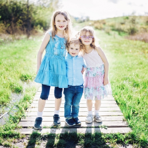 Kean-Family-Session-LeFurge-Woods-Nature-Perserve-0013