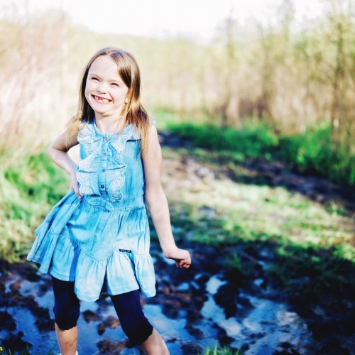 Kean-Family-Session-LeFurge-Woods-Nature-Perserve-0014