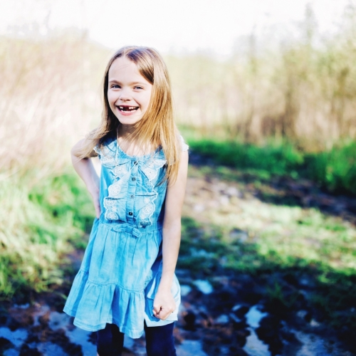 Kean-Family-Session-LeFurge-Woods-Nature-Perserve-0015
