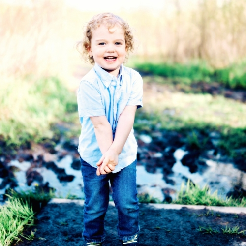 Kean-Family-Session-LeFurge-Woods-Nature-Perserve-0016