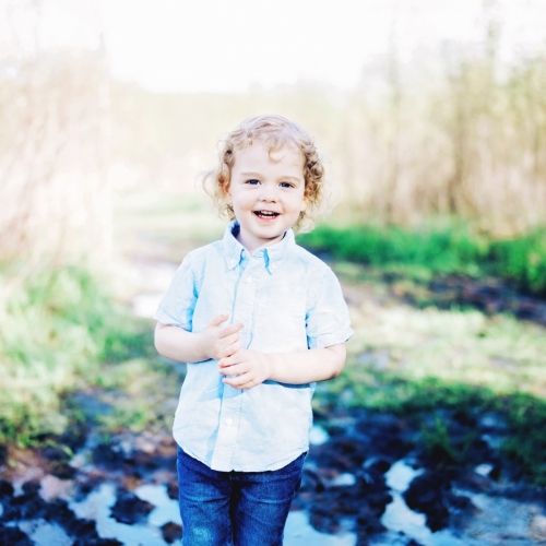 Kean-Family-Session-LeFurge-Woods-Nature-Perserve-0017