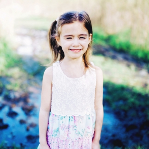 Kean-Family-Session-LeFurge-Woods-Nature-Perserve-0018