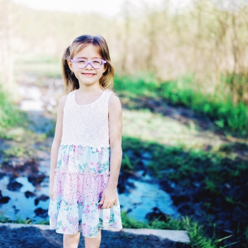 Kean-Family-Session-LeFurge-Woods-Nature-Perserve-0019