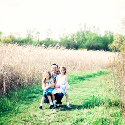Kean-Family-Session-LeFurge-Woods-Nature-Perserve-0022