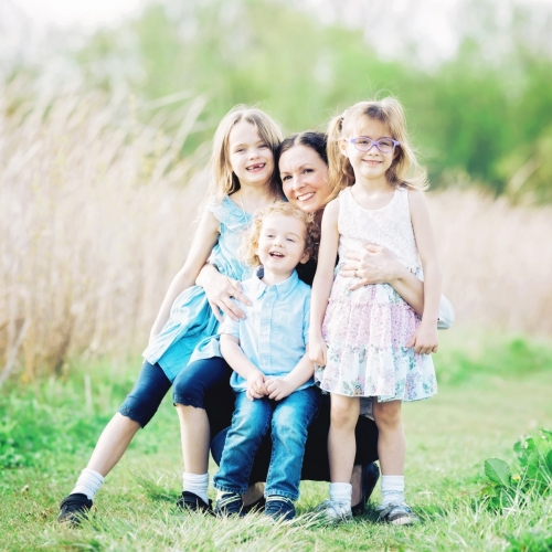 Kean-Family-Session-LeFurge-Woods-Nature-Perserve-0024