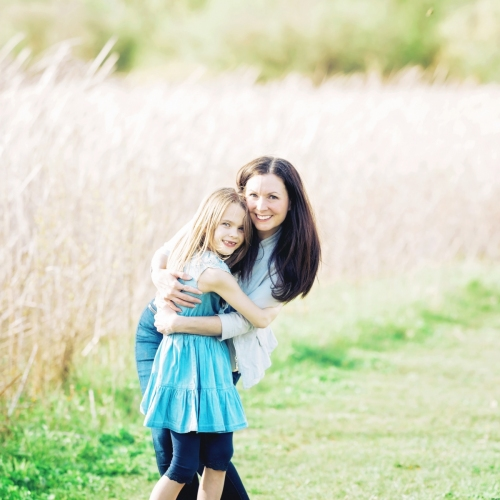 Kean-Family-Session-LeFurge-Woods-Nature-Perserve-0026