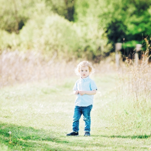 Kean-Family-Session-LeFurge-Woods-Nature-Perserve-0028