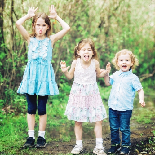 Kean-Family-Session-LeFurge-Woods-Nature-Perserve-0029