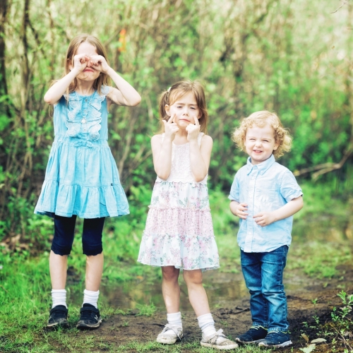 Kean-Family-Session-LeFurge-Woods-Nature-Perserve-0030