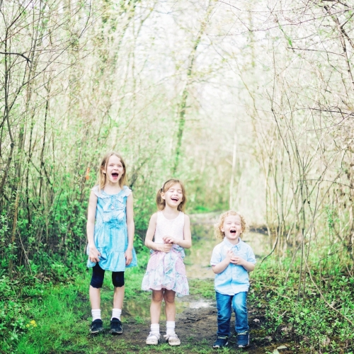 Kean-Family-Session-LeFurge-Woods-Nature-Perserve-0031