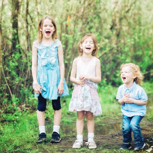 Kean-Family-Session-LeFurge-Woods-Nature-Perserve-0032
