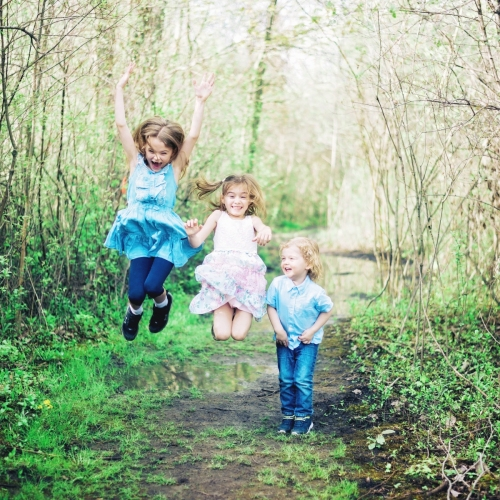 Kean-Family-Session-LeFurge-Woods-Nature-Perserve-0033