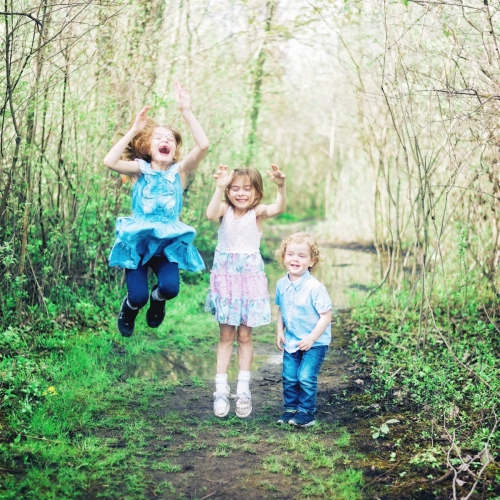 Kean-Family-Session-LeFurge-Woods-Nature-Perserve-0034